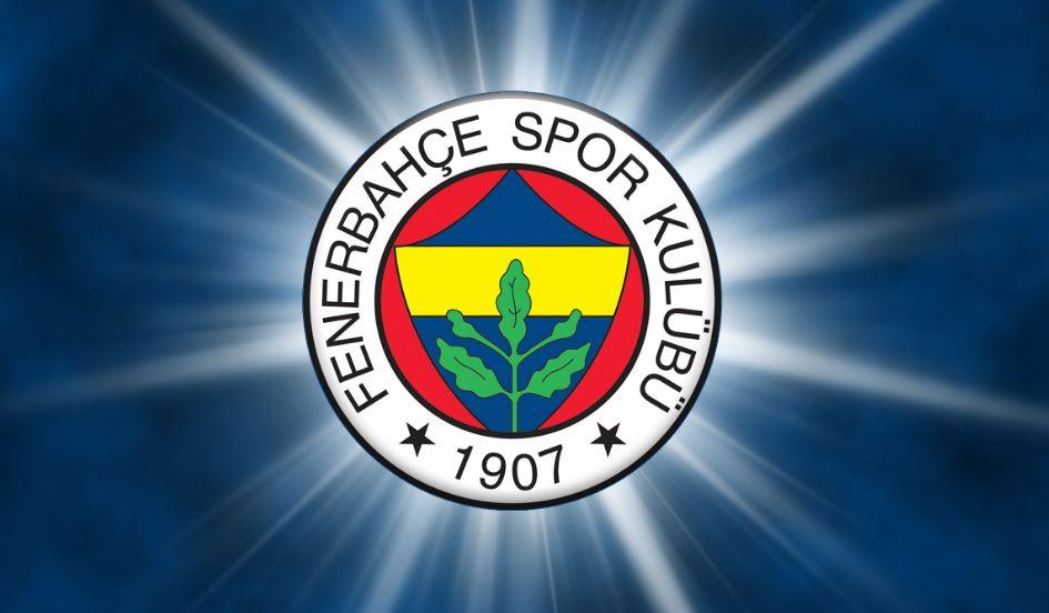 Fenerbahçe'den transfer için KAP açıklaması