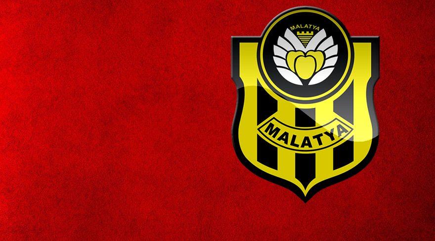 Yeni Malatyaspor'un kupadaki rakibi Etimesgut Belediyespor