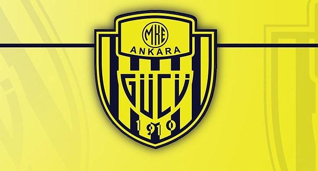 Ankaragücü yeni forvetini Bursa'da buldu!