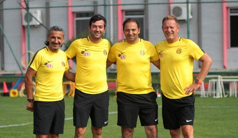 Fuat Çapa, Giresunspor maçı öncesi iddialı!