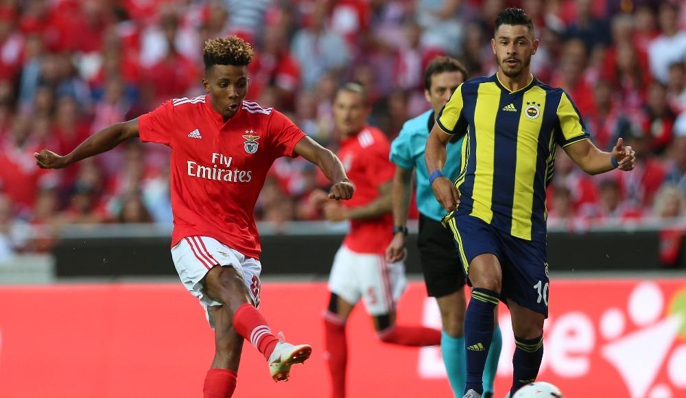 Portekizli gazeteciden flaş sözler! 'Benfica için rövanş maçı zor olacak..'
