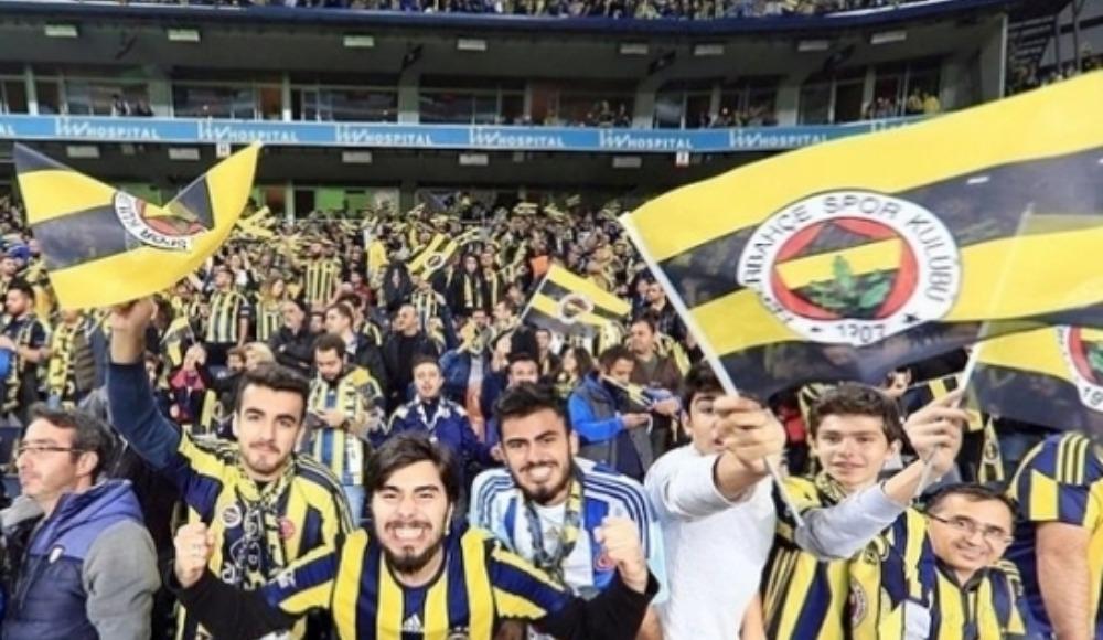 Fenerbahçe - Benfica maçı biletleri yarın satışa çıkacak