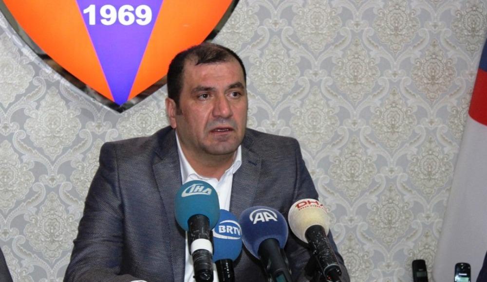 Kardemir Karabükspor yeni transferlere lisans çıkartamadı!