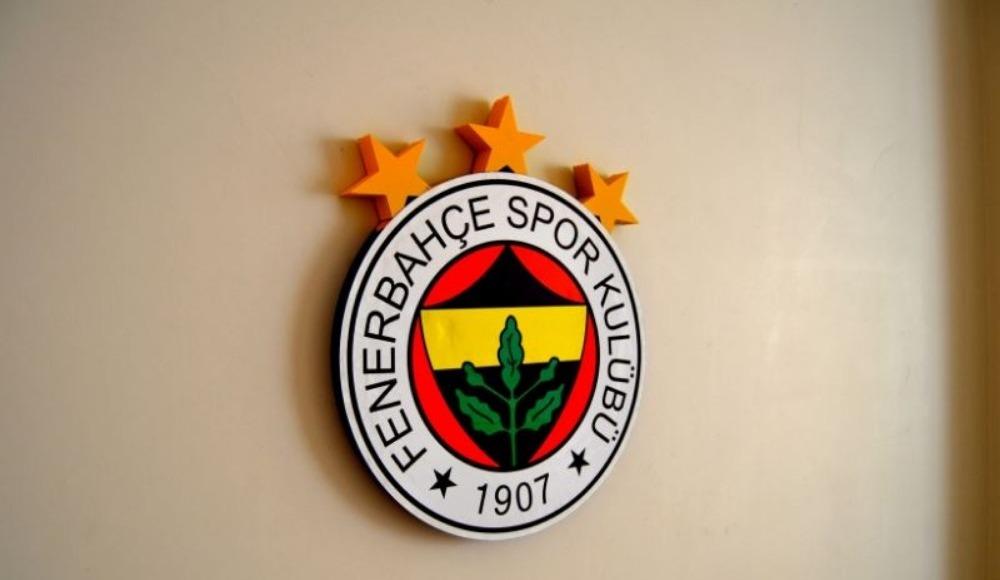 Fenerbahçe'den taraftarlarına teşekkür mesajı