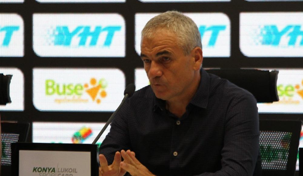 Trabzonspor - Beşiktaş maçını kim kazanır?