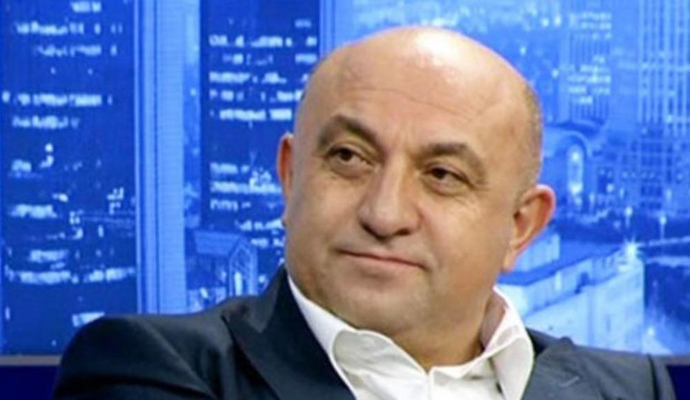 'Terim olsa Galatasaray kazanırdı'