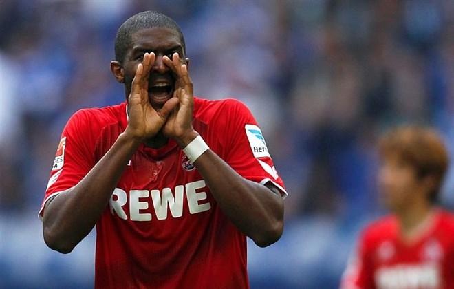 FIFA menajeri Mithat Halis'ten transfer açıklaması! Burak Yılmaz, Modeste, Welbeck...