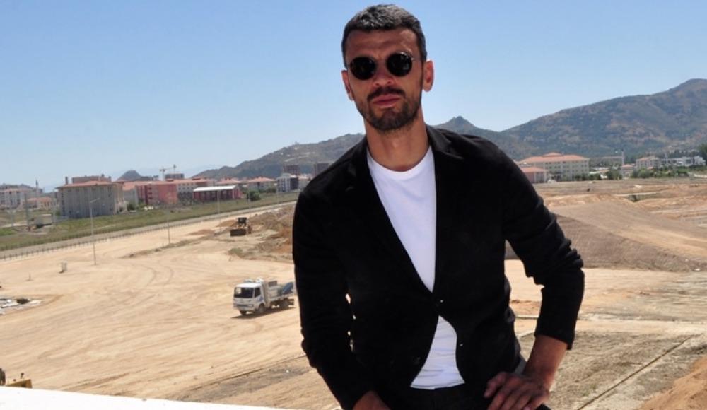 Kenan Sofuoğlu: 'Türkiye, motor sporlarında güzel adımlar atıyor'