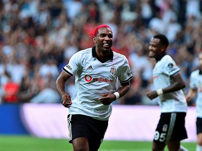 Beşiktaş Partizan'a kaybetmiyor!