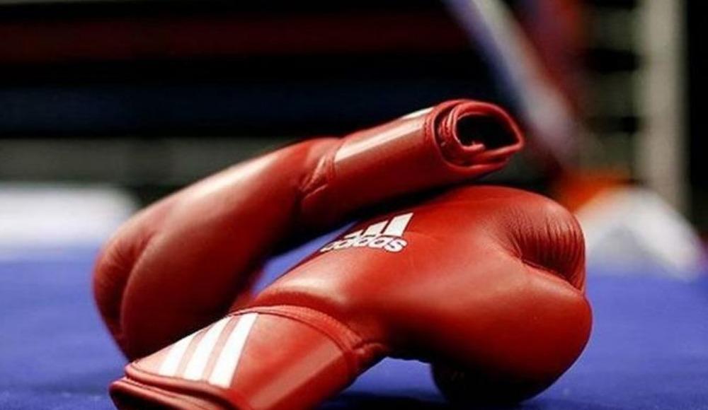 Genç milli boksörler Dünya Şampiyonası'na hazır