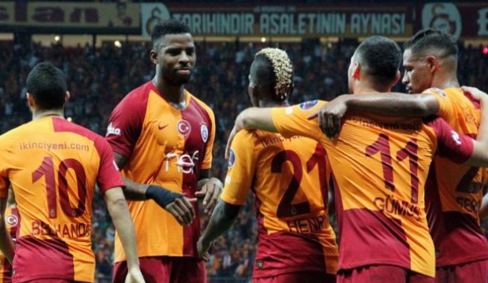 """""""Galatasaray, Şampiyonlar Ligi için iyi hazırlık yapmalı"""""""