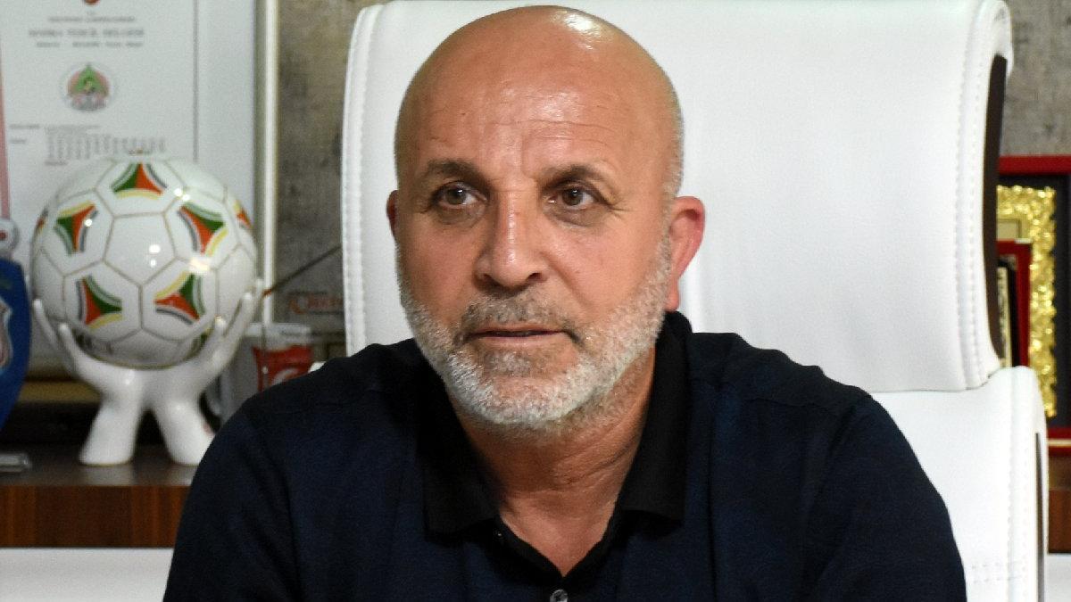 """""""Fenerbahçe'de giyeceği forma numarası bile konuşulmuş"""""""