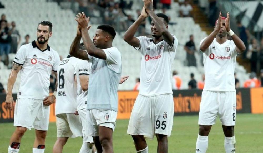 Partizan Beşiktaş maçı hangi kanalda?