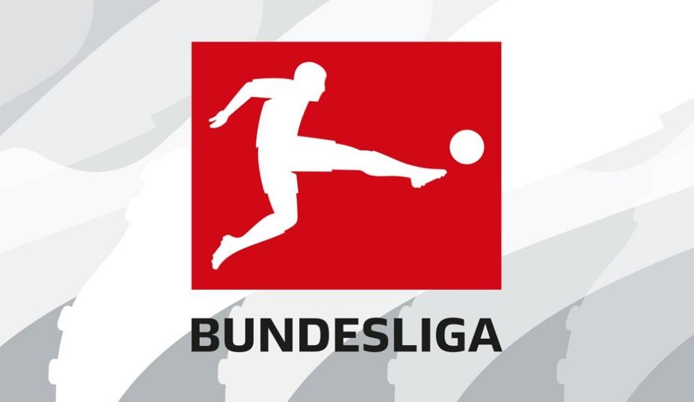 2018-2019 Bundesliga hangi kanalda?
