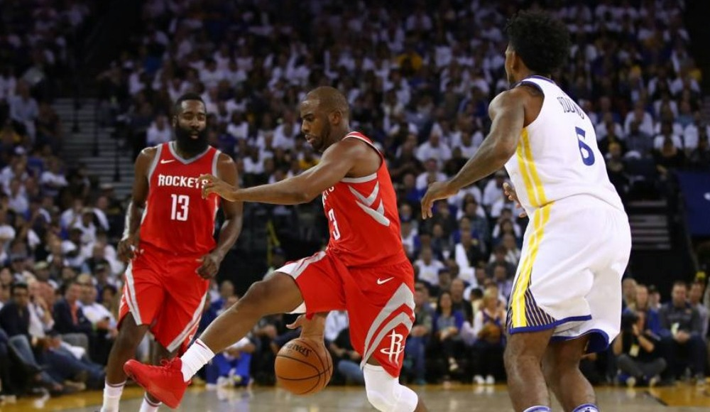 NBA hangi kanaldan yayınlanacak?