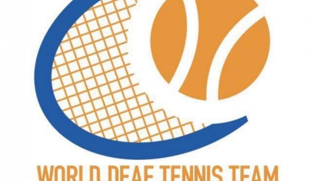İşitme Engelliler Dünya Tenis Şampiyonası Antalya'da