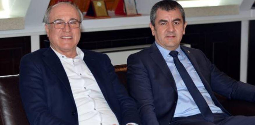 Bursaspor'a bir ceza gelmesi mi söz konusu?