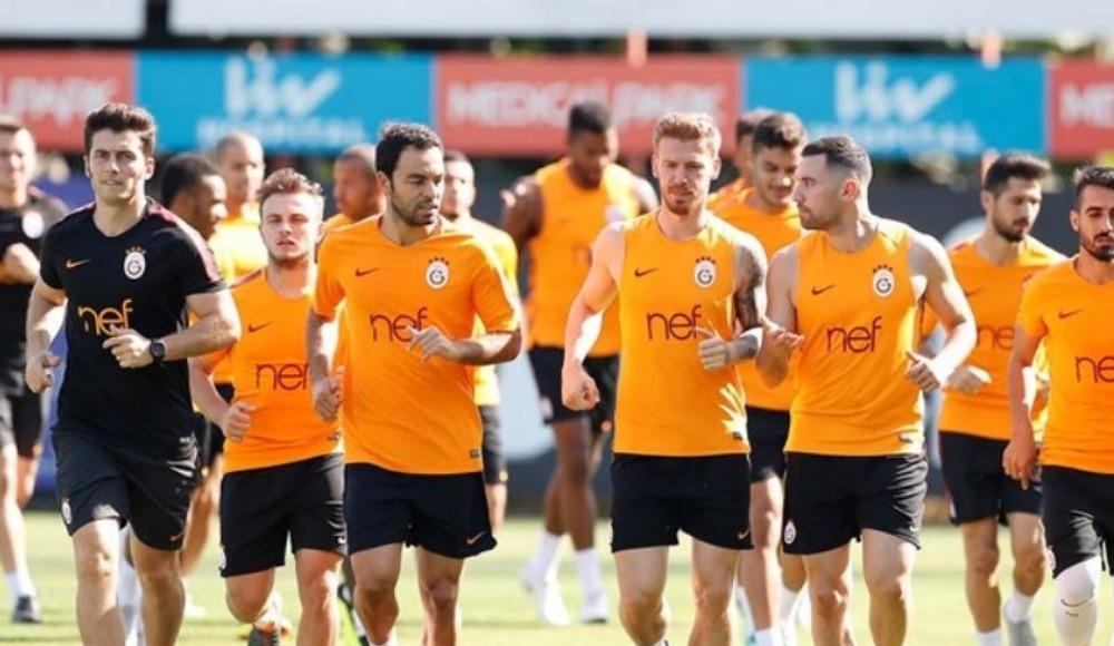 Galatasaray - Kasımpaşa maçı ne zaman?