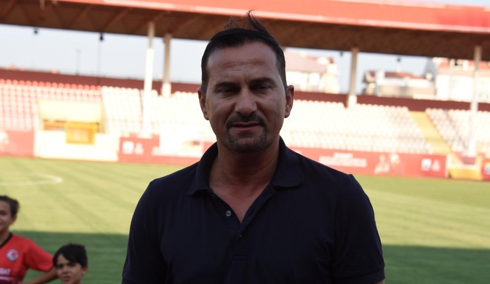 Ergün Penbe Galatasaray'ın Şampiyonlar Ligi grubunu yorumladı!