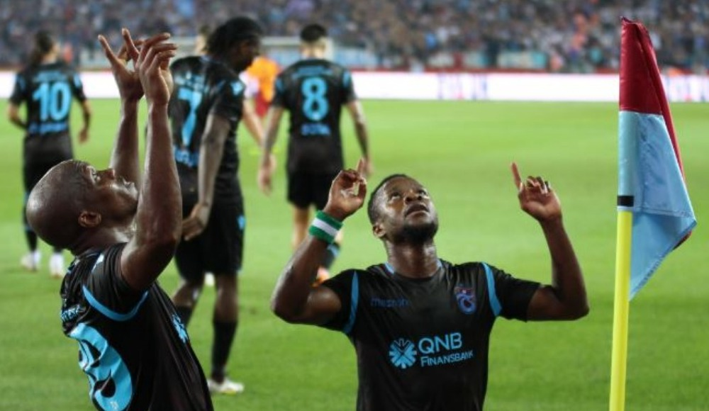"""""""Porto bu maçı izlemişse onlar göbek atıyordur"""""""