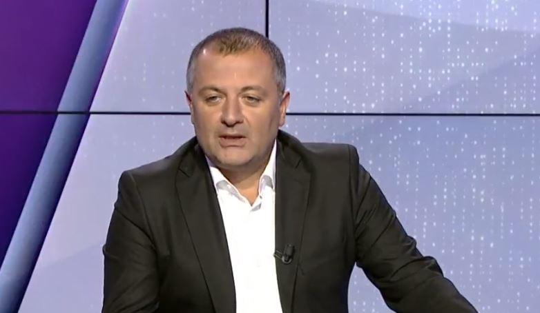 """""""Chedjou bu yaptıklarını Galatasaray'da yapsa..."""""""
