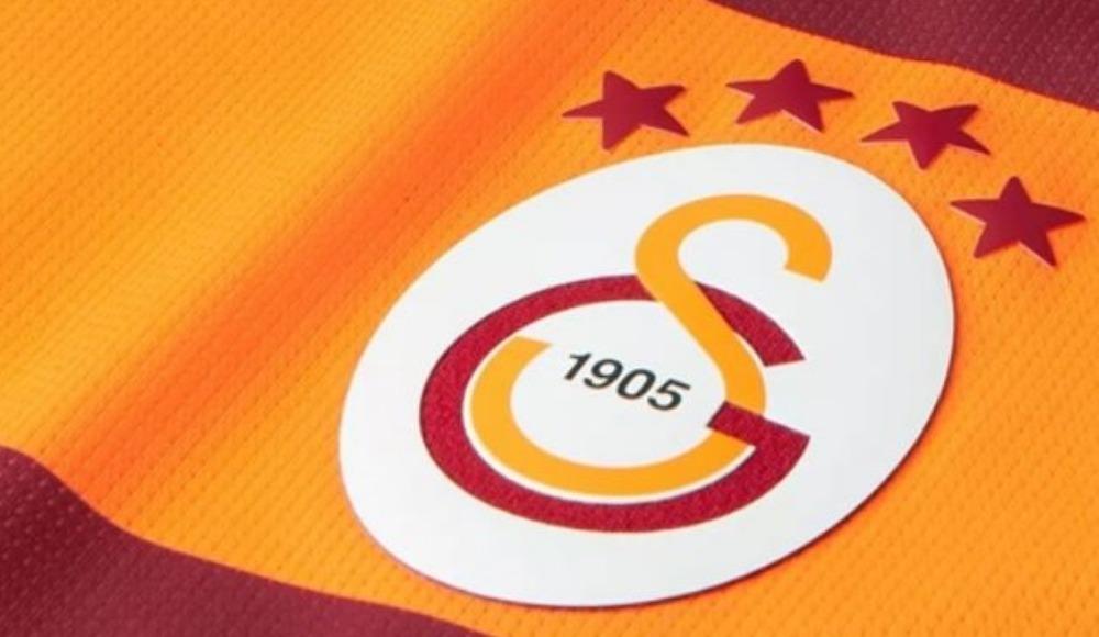 Galatasaray'da sürpriz ayrılık!