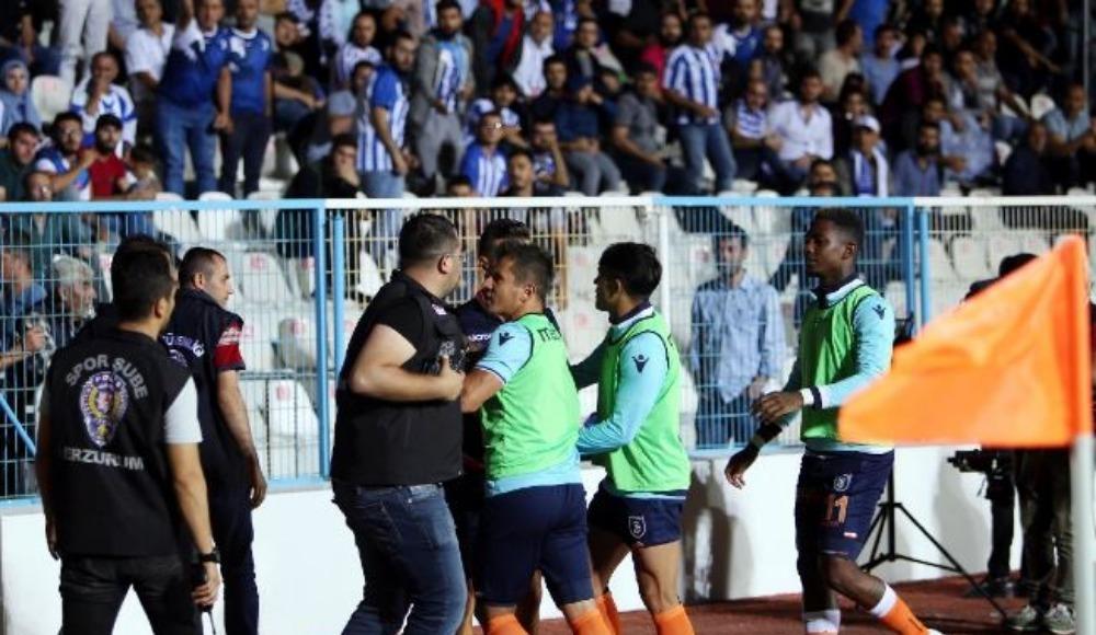 """""""Emre Belözoğlu'nun cezası 1 maça düşebilir"""""""