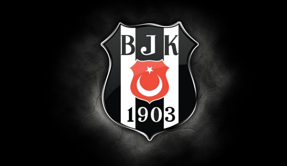 Beşiktaş'ın Sarpsborg maçı 11'i belli oldu!