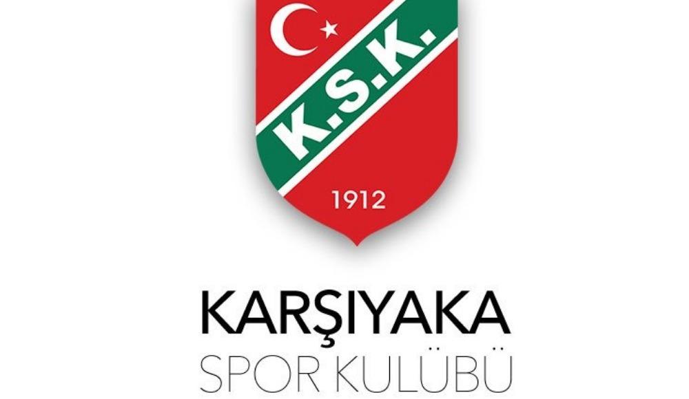 Karşıyaka'da Burak kiralık gitti