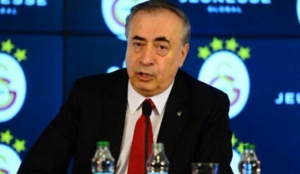 """Mustafa Cengiz'den flaş açıklama: """"CAS'a gideceğiz!"""""""