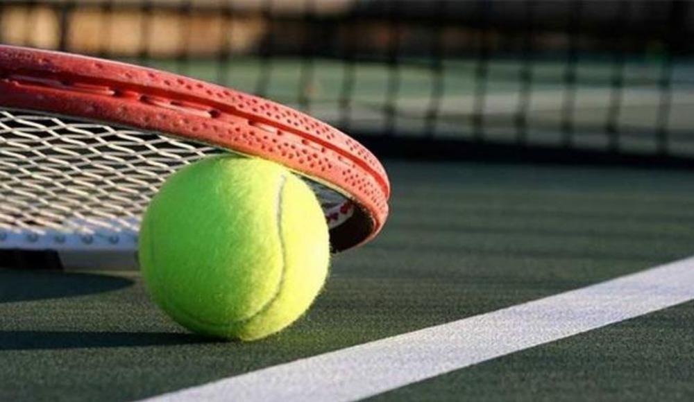 Türk tenisinde tarihi hafta