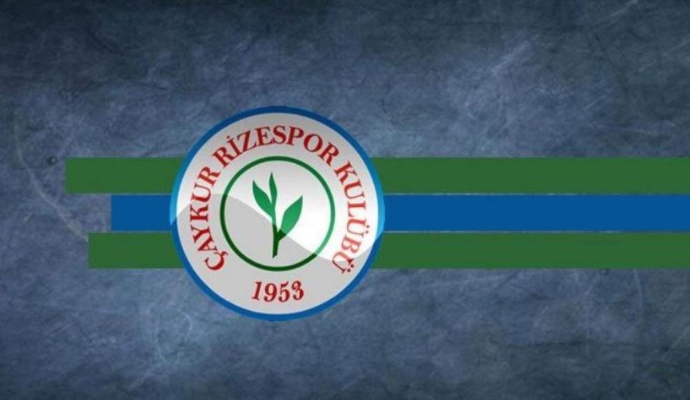 Süper Lig ekibinde deprem! Başkan görevi bırakıyor...