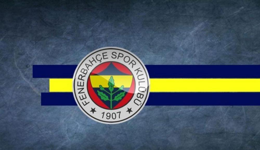 Fenerbahçe'den Comolli ve Soldado yalanlaması!