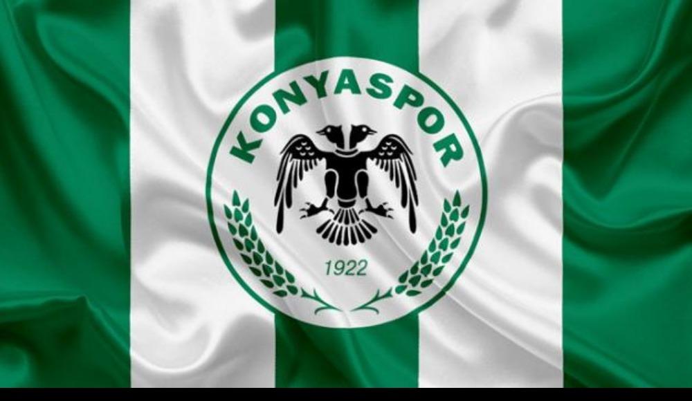 Konyaspor'dan Şenol Güneş'e destek