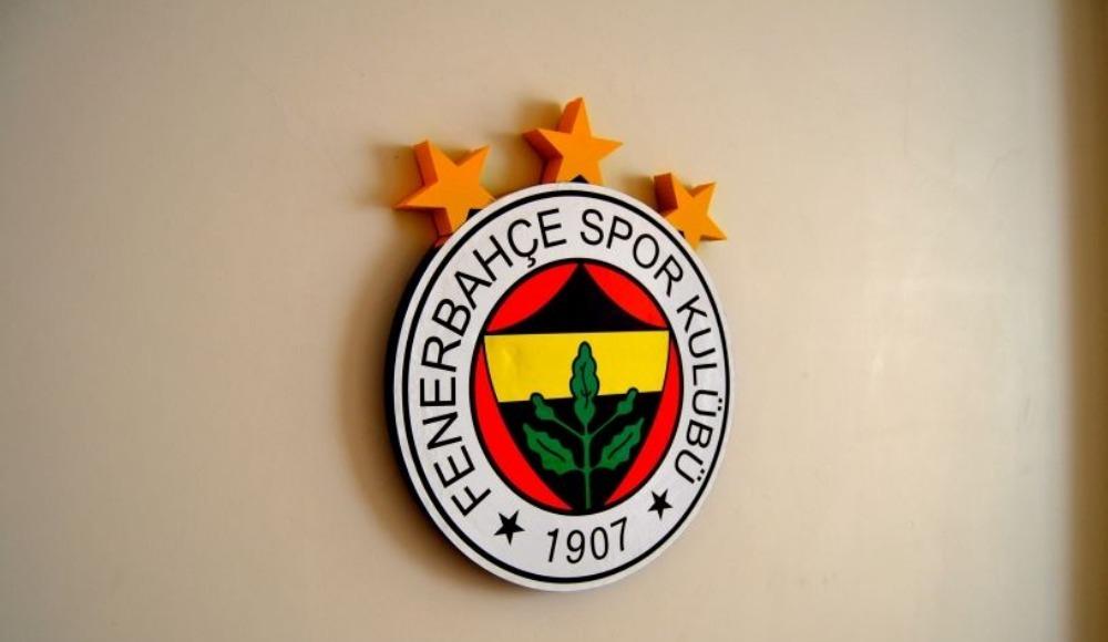 Fenerbahçe, yeni transferleri için imza töreni düzenleyecek!