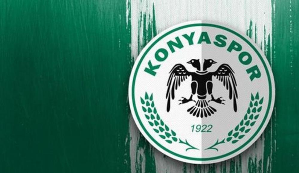 Konyaspor'dan Fenerbahçe maçı biletlerine %650 zam! Deplasman...