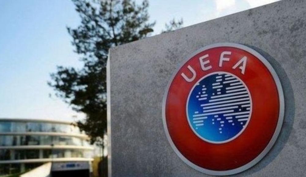 EURO 2024'ün ev sahibi ne zaman açıklanacak? Belli oldu...