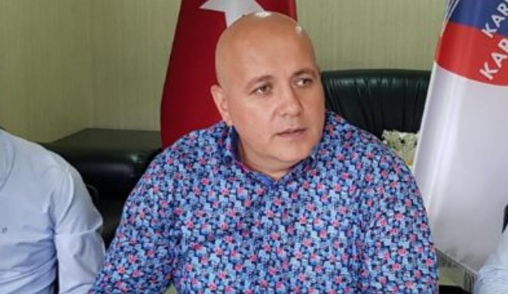 Karabükspor 22 Eylül'de olağanüstü kongreye gidiyor
