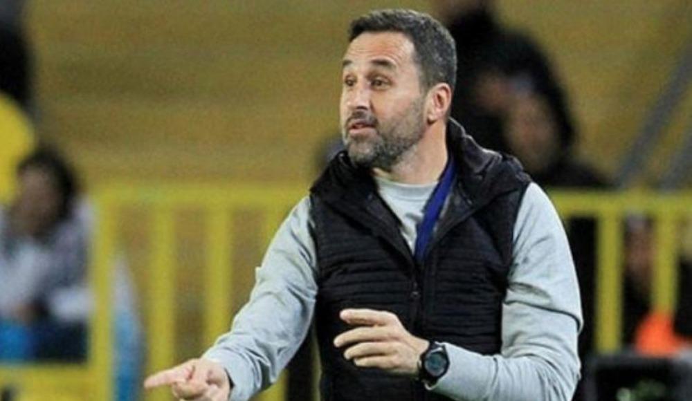 Gazişehir Gaziantep'te hedef Süper Lig