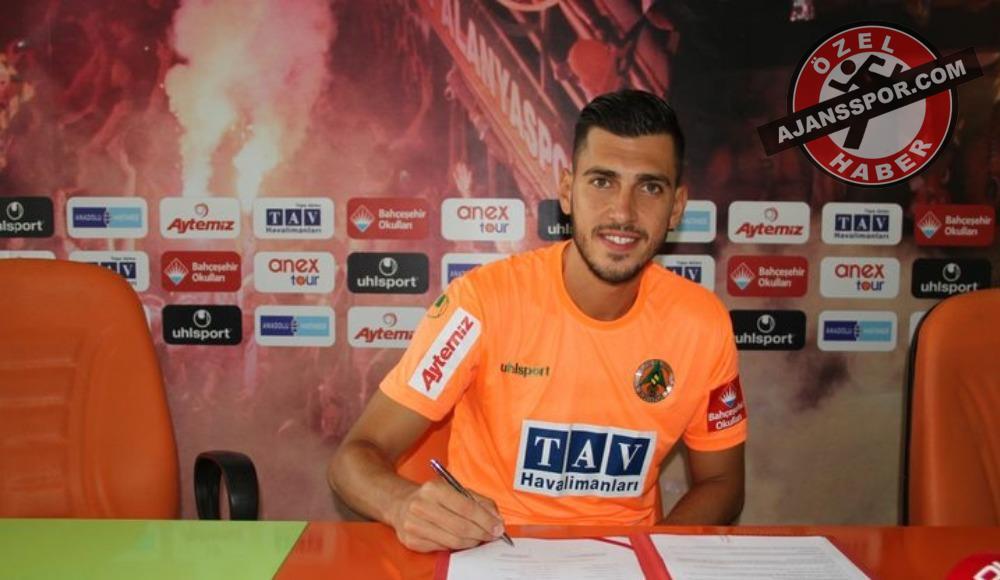 Ceyhun Gülselam'dan Trabzonspor ve Seleznyov açıklaması