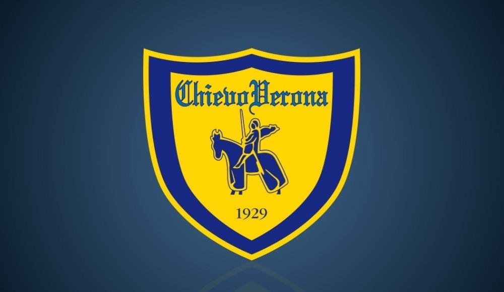 Chievo'ya 3 puan silme cezası verildi