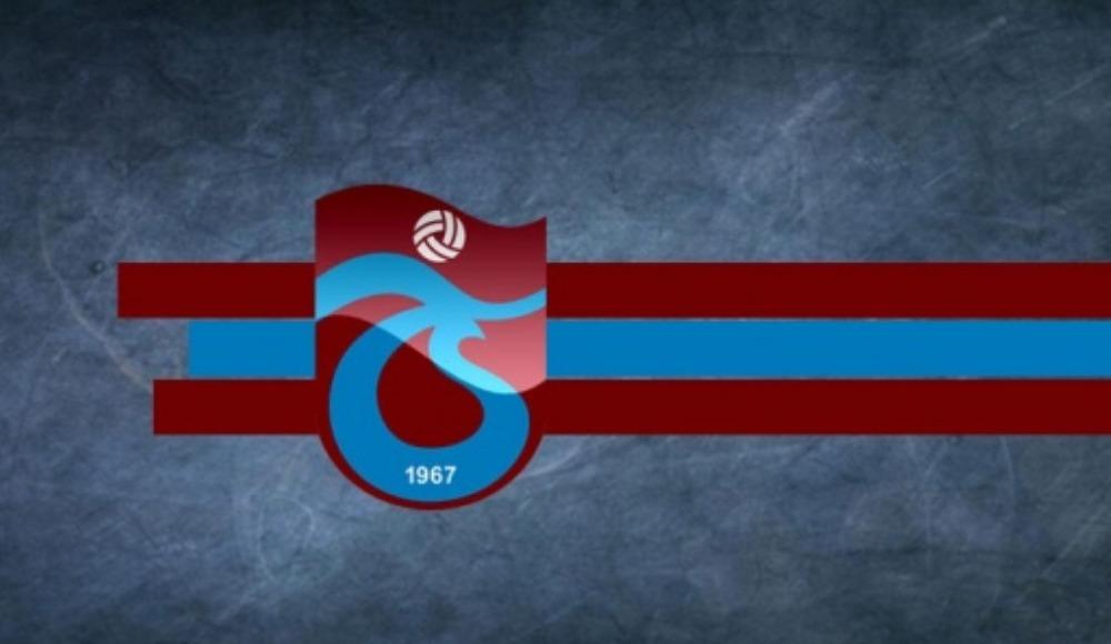 Trabzonspor'dan resmi kaptanlık açıklaması!