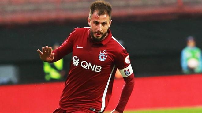 Akhisarspor, Zeki Yavru ile anlaştı!