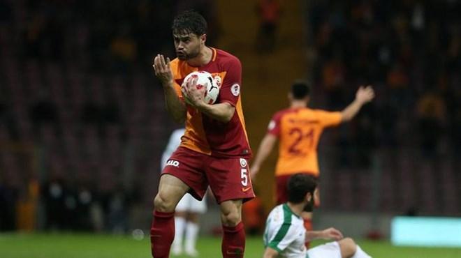 Antalyaspor, Ahmet Çalık için devrede