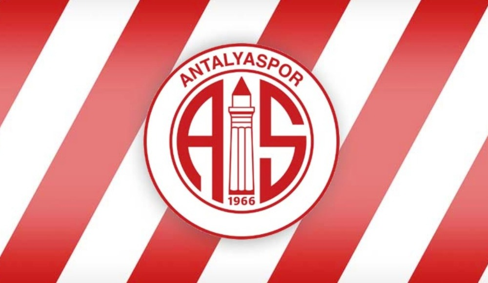 Antalyaspor açıkladı: 'Tutarsız sonuçlar oldu'