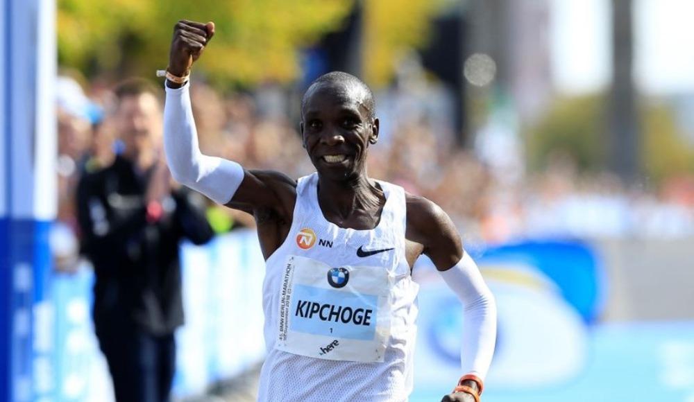 IAAF yılın atletleri belli oldu!
