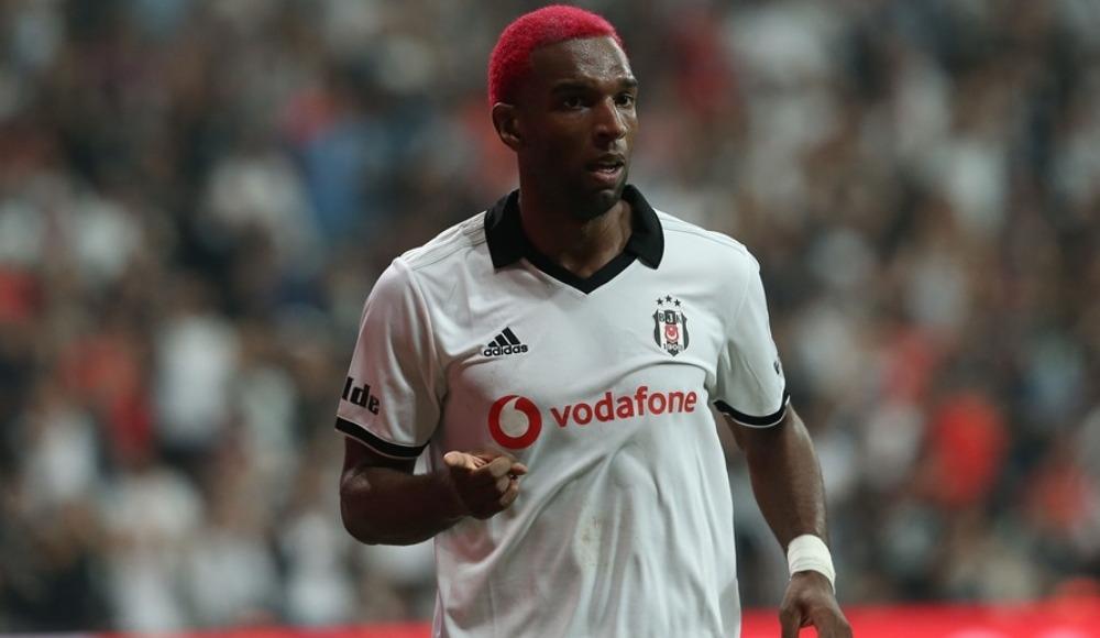 Beşiktaş Babel'i bırakmayacak