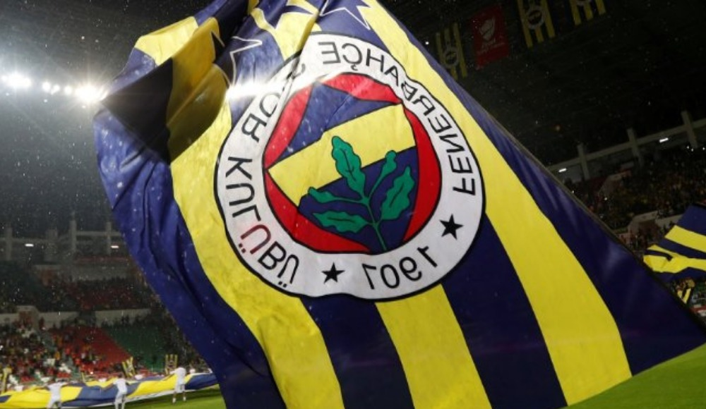 Fenerbahçe'den yeni uygulama! Taraftar ağırlama paketleri...