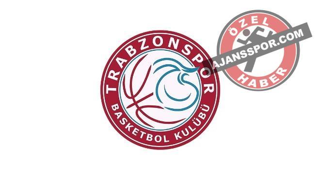 Trabzonspor Basketbol Kulübü kapanıyor mu? Belli oldu..
