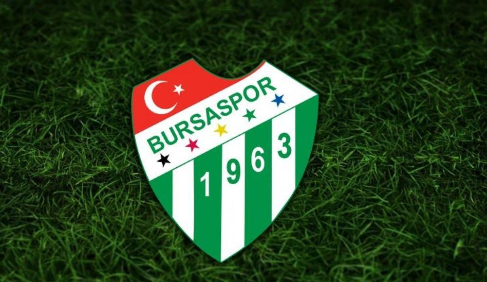 Bursaspor satılan kombine sayısını açıkladı!